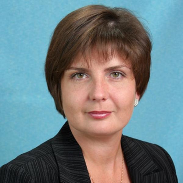 Buzhymska